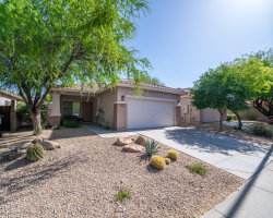 Photo of 40257 N Patriot Way, Anthem, AZ 85086 (MLS # 5780279)