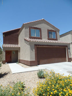 Photo of 6064 E Desert Spoon Lane, Florence, AZ 85132 (MLS # 5780297)