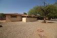 Photo of 620 E Encanto Drive, Tempe, AZ 85281 (MLS # 5781056)