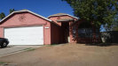 Photo of 7930 W Krall Street, Glendale, AZ 85303 (MLS # 5781072)