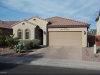 Photo of 28474 N Broken Shale Drive, San Tan Valley, AZ 85143 (MLS # 5781104)