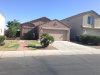 Photo of 42858 W Estrada Street, Maricopa, AZ 85138 (MLS # 5781148)