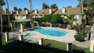 Photo of 5236 W Peoria Avenue, Unit 216, Glendale, AZ 85302 (MLS # 5781290)