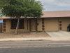 Photo of 6709 N 63rd Avenue, Glendale, AZ 85301 (MLS # 5781410)