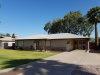 Photo of 615 E Solana Drive, Tempe, AZ 85281 (MLS # 5781494)