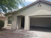 Photo of 2794 W Silver Creek Lane, Queen Creek, AZ 85142 (MLS # 5781498)
