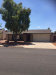 Photo of 2822 S Emerson Road, Mesa, AZ 85210 (MLS # 5781528)