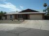 Photo of 7418 S Elm Street, Tempe, AZ 85283 (MLS # 5781571)