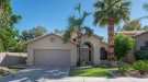 Photo of 2298 W Myrtle Drive, Chandler, AZ 85248 (MLS # 5781595)