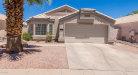Photo of 47 S Willow Creek Street, Chandler, AZ 85225 (MLS # 5781810)