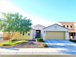Photo of 9548 W Quail Avenue, Peoria, AZ 85382 (MLS # 5781861)
