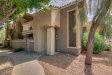 Photo of 1905 E University Drive, Unit 233, Tempe, AZ 85281 (MLS # 5781919)