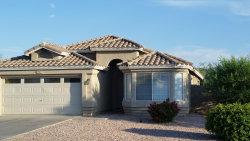 Photo of 7767 W Nicolet Avenue, Glendale, AZ 85303 (MLS # 5781937)