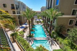 Photo of 7025 E Via Soleri Drive, Unit 3028, Scottsdale, AZ 85251 (MLS # 5781953)
