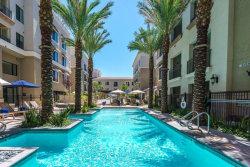 Photo of 7025 E Via Soleri Drive, Unit 1031, Scottsdale, AZ 85251 (MLS # 5781962)