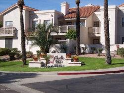 Photo of 7800 E Lincoln Drive, Unit 2011, Scottsdale, AZ 85250 (MLS # 5781966)