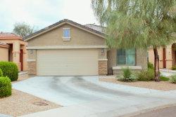 Photo of 10423 N 52nd Drive, Glendale, AZ 85302 (MLS # 5781973)