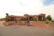 Photo of 18133 W Marshall Court, Litchfield Park, AZ 85340 (MLS # 5782008)