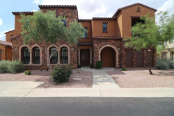 Photo of 20750 N 87th Street, Unit 2100, Scottsdale, AZ 85255 (MLS # 5782019)