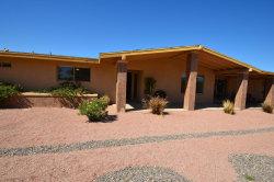 Photo of 9224 N 124th Street, Scottsdale, AZ 85259 (MLS # 5782073)