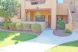 Photo of 1351 N Pleasant Drive, Unit 1042, Chandler, AZ 85225 (MLS # 5782127)