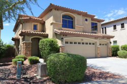 Photo of 16756 N 98th Place, Scottsdale, AZ 85260 (MLS # 5782208)