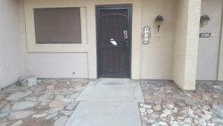 Photo of 4608 W Maryland Avenue, Unit 1136, Glendale, AZ 85301 (MLS # 5782215)