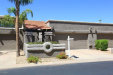 Photo of 7492 E Pleasant Run --, Scottsdale, AZ 85258 (MLS # 5782303)