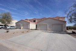 Photo of 15237 S Moon Valley Road, Unit A, Arizona City, AZ 85123 (MLS # 5782428)