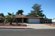 Photo of 17280 N 55th Avenue, Glendale, AZ 85308 (MLS # 5782468)