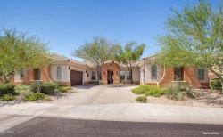 Photo of 3968 E Expedition Way, Phoenix, AZ 85050 (MLS # 5782604)