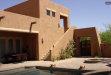 Photo of 7997 E Wingspan Way, Scottsdale, AZ 85255 (MLS # 5782622)