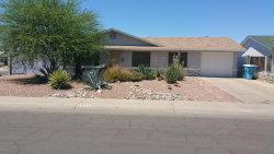 Photo of 2434 W Sunnyside Drive, Phoenix, AZ 85029 (MLS # 5782637)