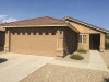 Photo of 192 S 16th Place, Coolidge, AZ 85128 (MLS # 5782642)