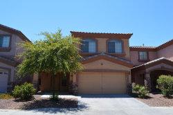 Photo of 1915 E Hartford Avenue, Phoenix, AZ 85022 (MLS # 5782673)