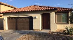 Photo of 2949 E Glenhaven Drive, Phoenix, AZ 85048 (MLS # 5782675)