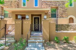 Photo of 5550 N 16th Street, Unit 116, Phoenix, AZ 85016 (MLS # 5782697)