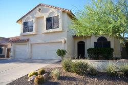 Photo of 2750 E Cathedral Rock Drive, Phoenix, AZ 85048 (MLS # 5782705)