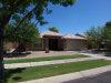 Photo of 464 W Cotton Lane, Gilbert, AZ 85233 (MLS # 5782714)