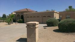 Photo of 3939 E Ahwatukee Drive, Phoenix, AZ 85044 (MLS # 5782727)