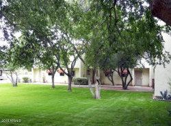 Photo of 715 S Extension Road, Unit 61, Mesa, AZ 85210 (MLS # 5782798)