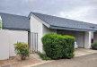 Photo of 302 N Sycamore --, Unit 26, Mesa, AZ 85201 (MLS # 5782800)