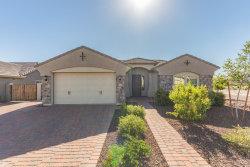 Photo of 5028 S Brice --, Mesa, AZ 85212 (MLS # 5782833)