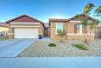Photo of 10411 N 186th Avenue, Waddell, AZ 85355 (MLS # 5782866)