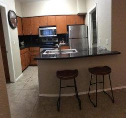 Photo of 5302 E Van Buren Street, Unit 2028, Phoenix, AZ 85008 (MLS # 5782868)