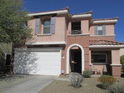 Photo of 6316 W Branham Lane, Laveen, AZ 85339 (MLS # 5782918)