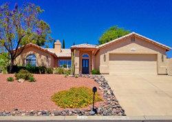 Photo of 15036 E Mustang Drive, Fountain Hills, AZ 85268 (MLS # 5782925)
