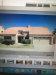 Photo of 3914 E Mountain Vista Drive, Phoenix, AZ 85048 (MLS # 5782963)