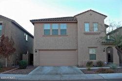 Photo of 2141 W Kathleen Road, Phoenix, AZ 85023 (MLS # 5783252)
