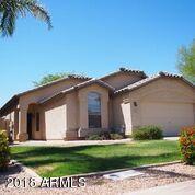 Photo of 741 E Devon Drive, Gilbert, AZ 85296 (MLS # 5783311)
